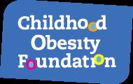 COF logo (2)