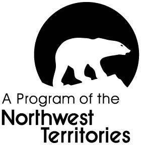 GNWT - Program Of 1B