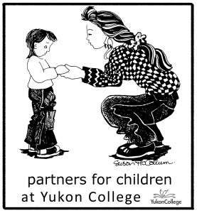 PFC with YC logo and words copy